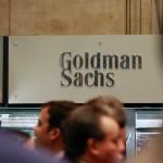 goldma-sachs-tesla-kapitalbedarf