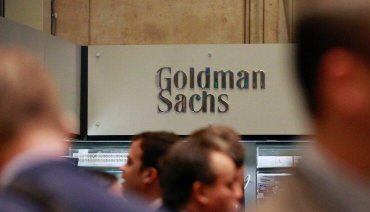 Tesla Motors: Goldman Sachs glaubt an Kapitalbedarf von sechs Milliarden US-Dollar