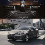 lexus-werbung-gegen-elektrofahrzeuge
