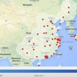 supercharger-japan-china-2015