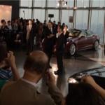 tesla-japan-launch