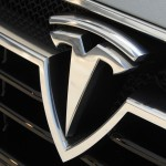 tesla-mittelklasse-suv-basis-model-3