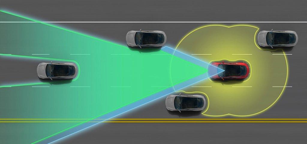 tesla-autopilot-vor-bmw-mercedes-audi
