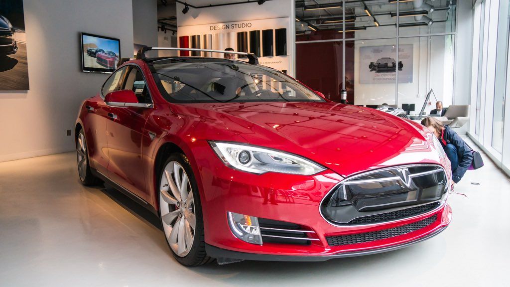 tesla-innovation-2014
