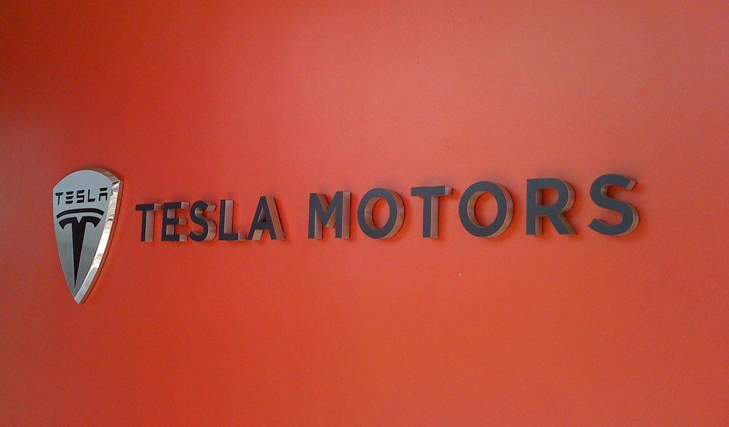 tesla-motors-ankuendigung-quartalsbericht-3-2014