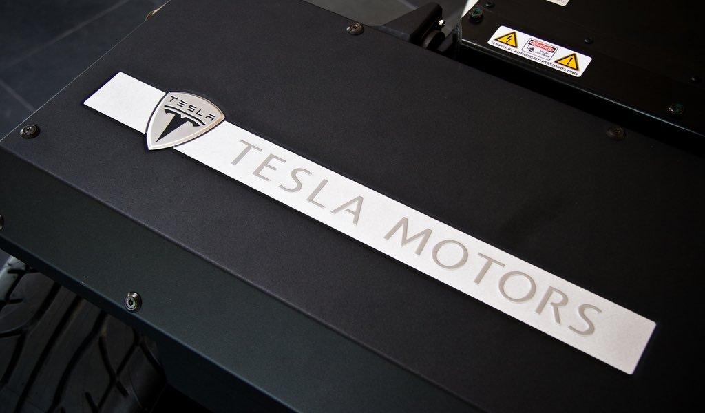 tesla-motors-batterie-gigafactory