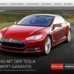 tesla-motors-rueckkaufswert-garantie