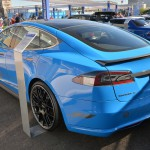 02-unplugged-performance-tesla-model-s-sema-1