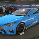 03-unplugged-performance-tesla-model-s-sema-1