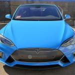 05-unplugged-performance-tesla-model-s-sema-1