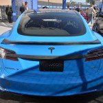 06-unplugged-performance-tesla-model-s-sema-1