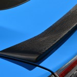 13-unplugged-performance-tesla-model-s-sema-1
