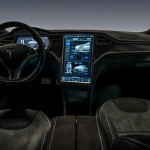 tesla-model-s-unplugged-performance-sema-3-1
