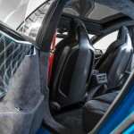 tesla-model-s-unplugged-performance-sema-4-1