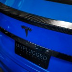 tesla-model-s-unplugged-performance-sema-6-1