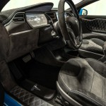 tesla-model-s-unplugged-performance-sema-7-1