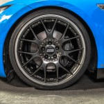 tesla-model-s-unplugged-performance-sema-8-1