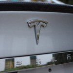 tesla-motors-quartalsbericht-3-2014