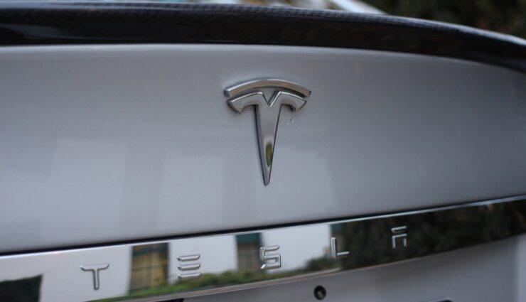 Tesla Motors veröffentlicht Quartalsbericht für das Q3 2014
