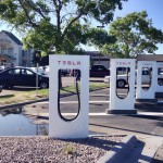 tesla-supercharger-100-europa