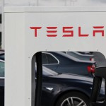 tesla-supercharger-oekostrom-mvv