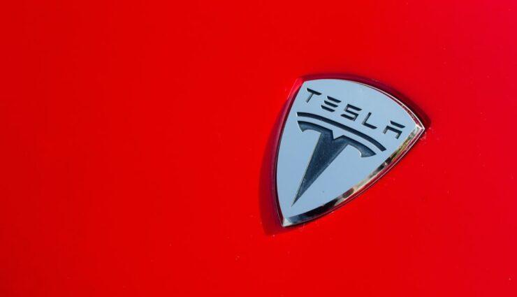 Studie: Tesla ist die Marke mit dem höchsten kulturellen Einfluss