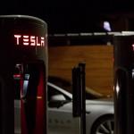 tesla-supercharger-chademo