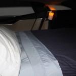 airbnb-tesla-hotel-8