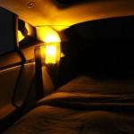 airbnb-tesla-hotel-9