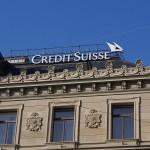 credit-suisse-tesla-nachfrage