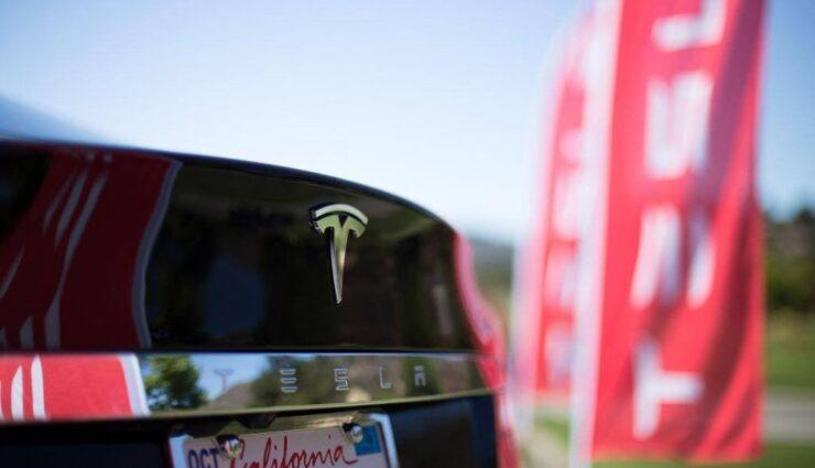 Tesla Motors veröffentlicht letzten Quartalsbericht am 11. Februar, inklusive Jahresabschluss
