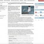 duerr-pressemitteilung-auftrag-tesla-motors