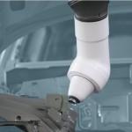 duerr-tesla-auftrag-roboter