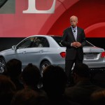 dieter-zetsche-interview-tesla-motors-2015