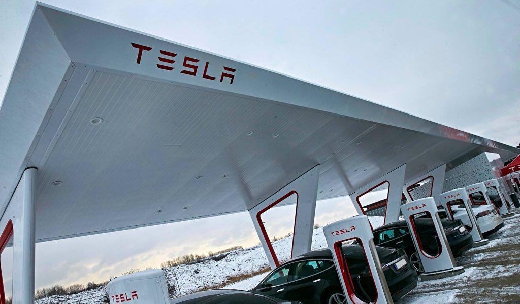 tesla-2000-supercharger-weltweit