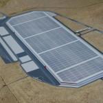 tesla-batteriefabrik-hessen