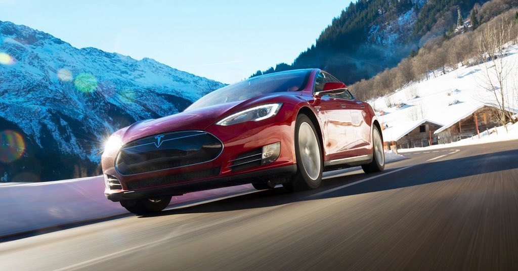 tesla-model-s-reichweite-softwareupdate