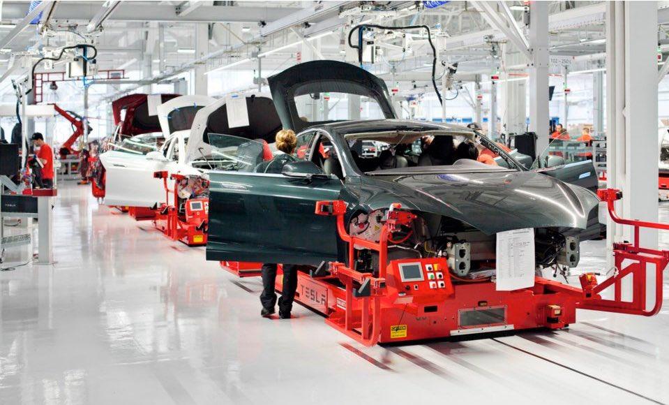 tesla-motors-china-partnerschaft-produktion