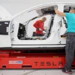 tesla-motors-mitarbeiter-verdoppelt