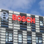 bosch-autonomes-fahre-tesla-model-s