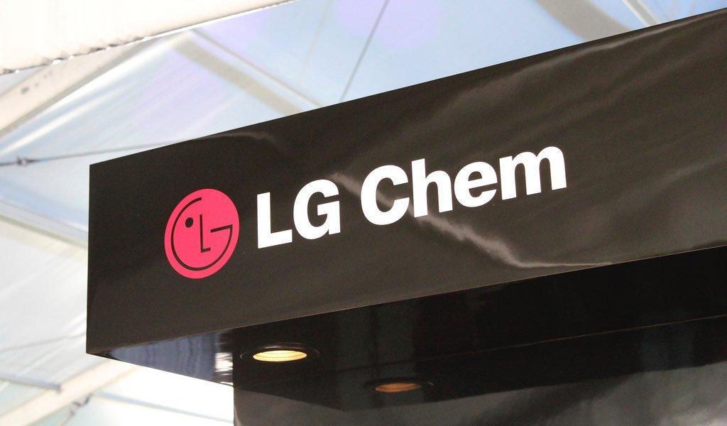 lg-chem-ceo-tesla-gigafactory-kostenvorteile