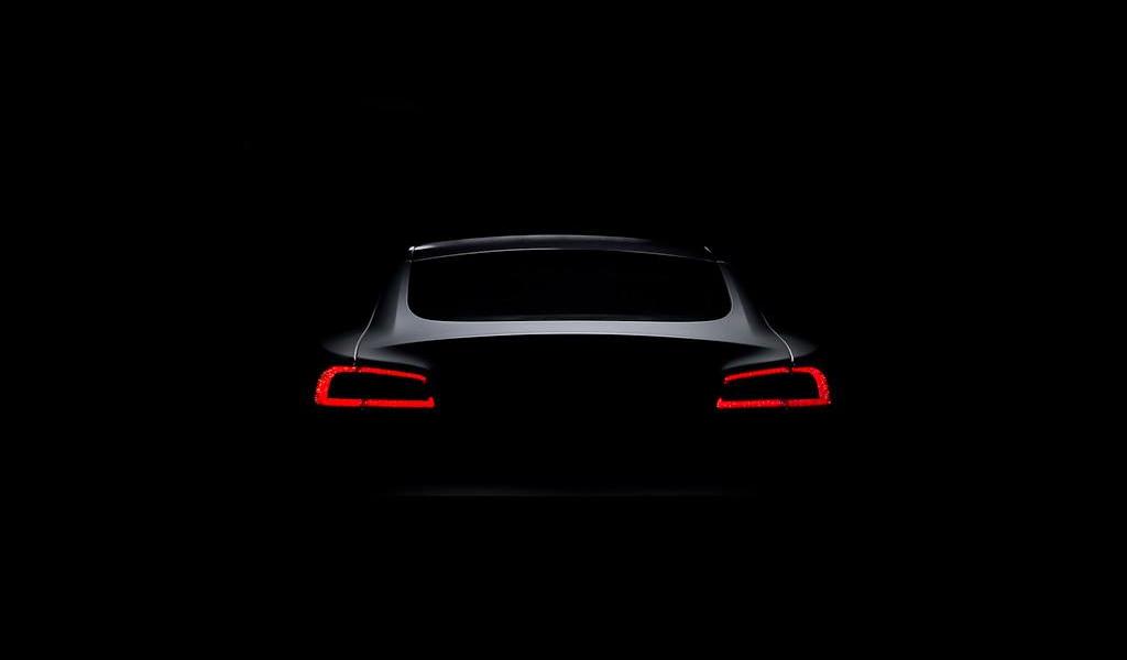 tesla-model-3-prototyp-ende-2015
