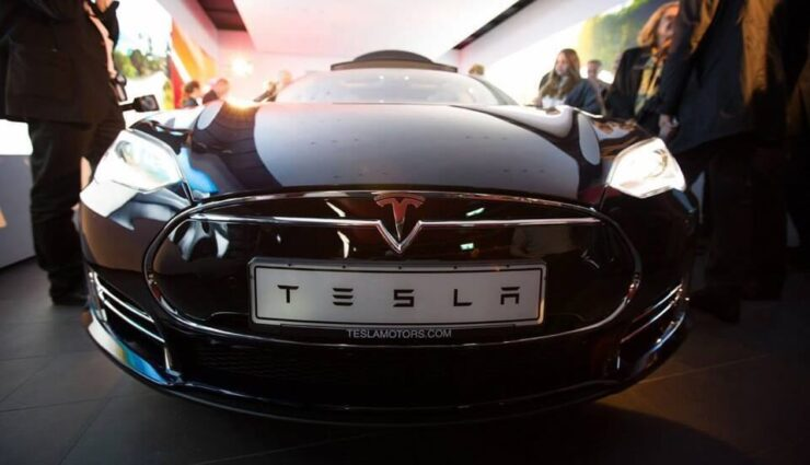 Bundeskabinett beschließt u.a. Sonderkennzeichen für Elektrofahrzeuge