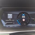 p85d-unfall-autopilot-1