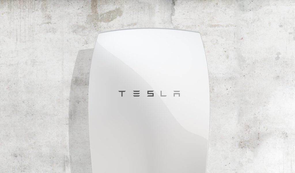 tesla-energie-powerwall-ankuendigung