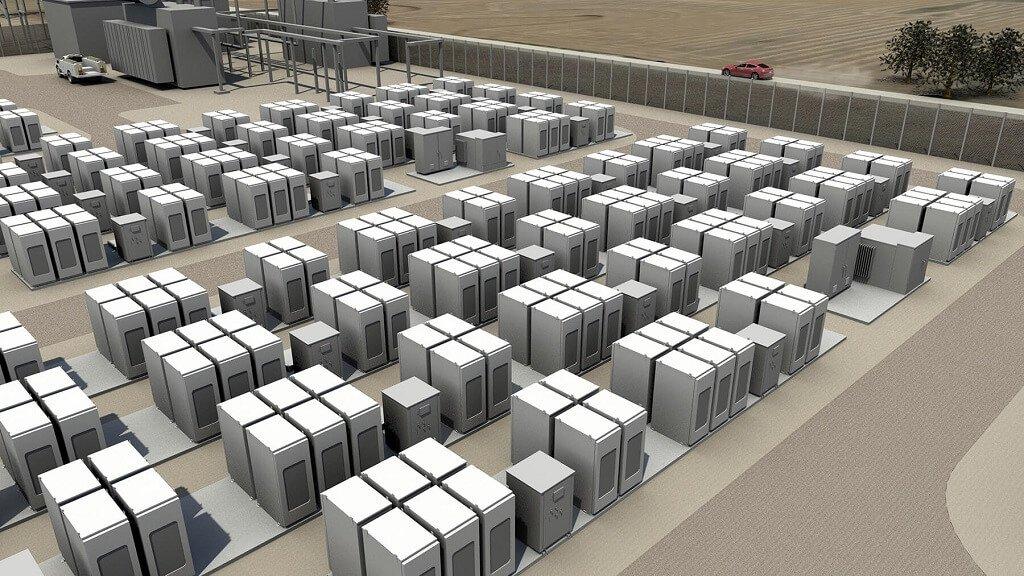 tesla-energy-batteriespeicher-800-millionen