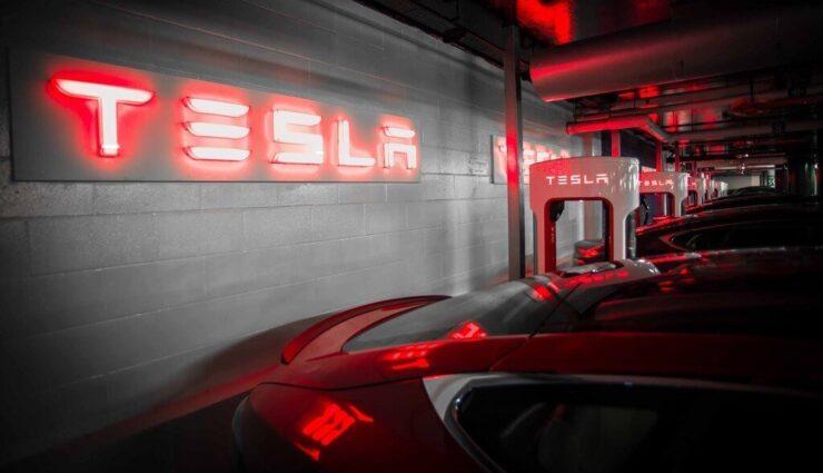 Tesla Model 3 soll im März 2016 enthüllt werden, Produktion wohl Ende 2017