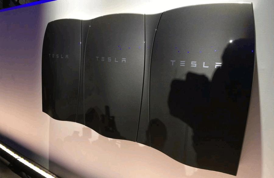 tesla-powerwall-verbunden