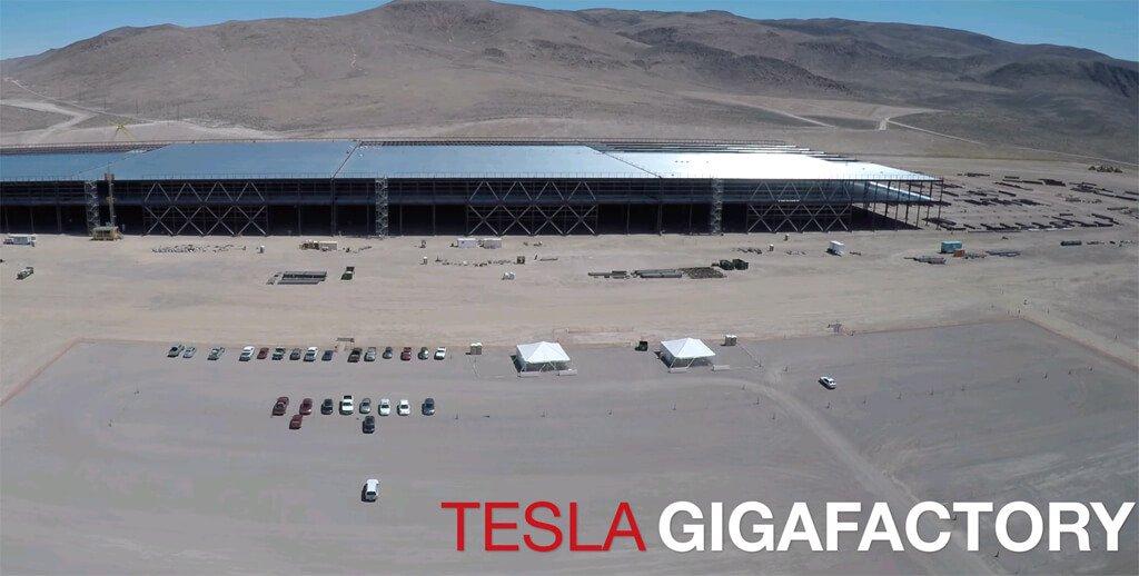 tesla-gigafactory-produktion-mitte-2016