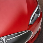 tesla-model-3-crossover-suv